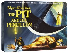 pit-and-the-pendulum-arrow-blu-ray