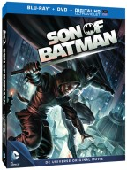 son-of-batman-BD-boxart