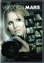 the-veronica-mars-movie-dvd-cover-45