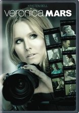 the-veronica-mars-movie-dvd-cover-45