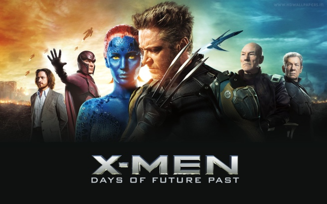 x_men_days_of_future_past_banner-wide