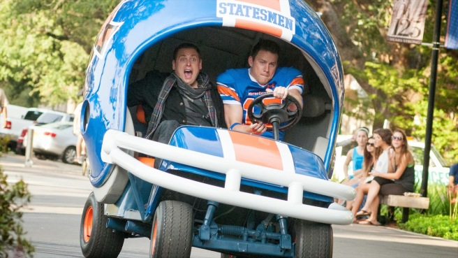 47c9b850-28a2-4337-9eff-59ff508b57d6_22jumpstreet_trailer_gs-jonah-hill-s-dick-in-r-rated-trailer-22-jump-street