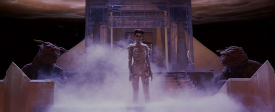 chapter3-picture-gozer