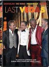 last-vegas-dvd-cover-69