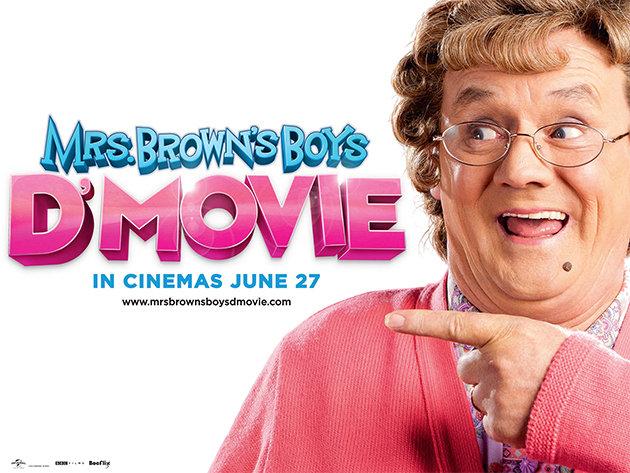mrs-browns-boys-d-movie_image