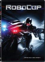 robocop-dvd-cover-06