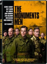 the-monuments-men-dvd-cover-83