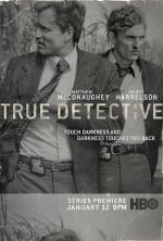 True_Detective_TV_Series-799068355-large