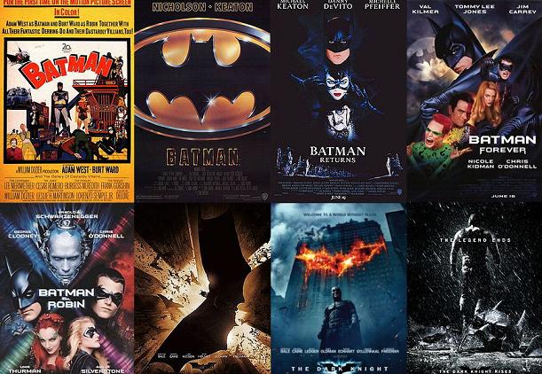 batman-all-movies