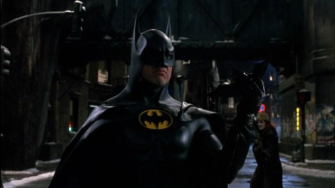 Batman_Returns_-_Batarang