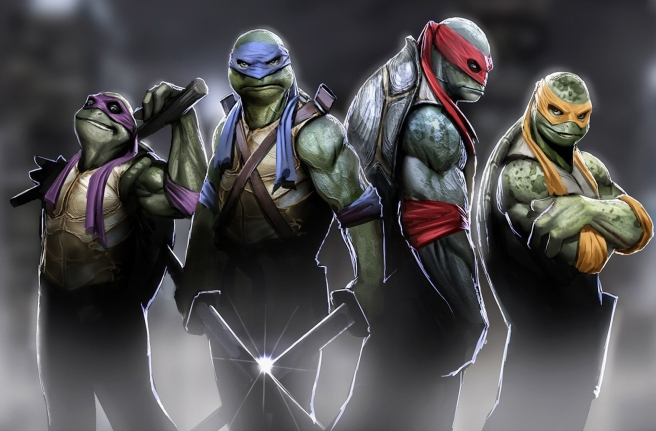 teenage-mutant-ninja-turtles-1st-trailer-review