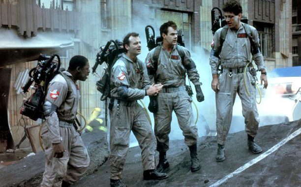 Ghostbusters-PS_612x380