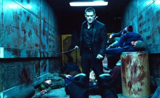 oldboy-2013-main-review