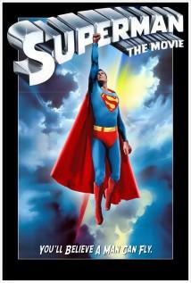 superman-1978-fnqwxna5