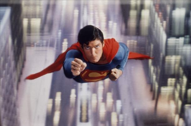 superman-1978