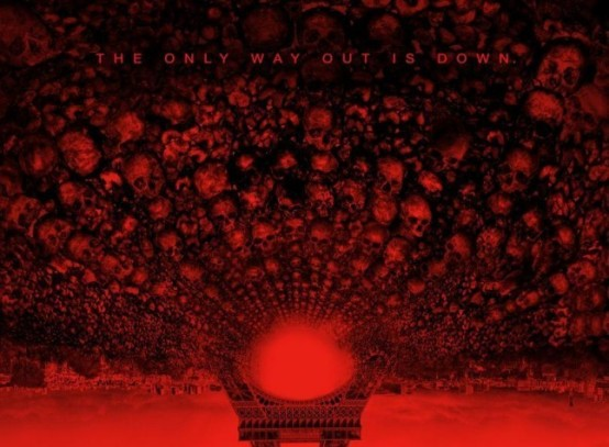As-Above-So-Below-Poster-646x1024 (1)