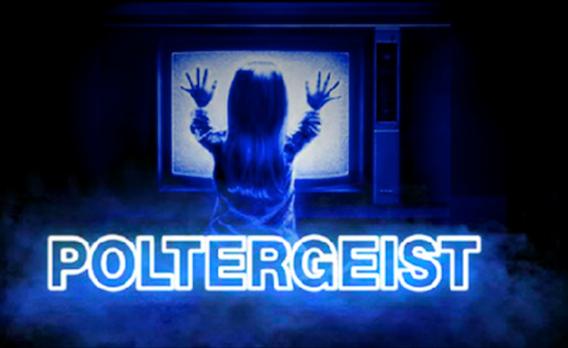 Poltergeist_(2014)_poster