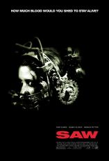 Saw_poster