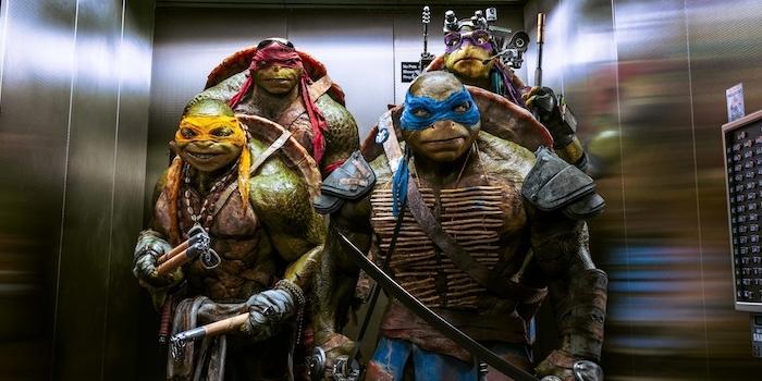 Teenage-Mutant-Ninja-Turtles-Reviews-starring-Megan-Fox-and-Will-Arnett-2014