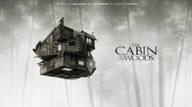 the-cabin-in-the-woods-latest-2012-movie-poster-facebook-timeline-cover,1366x768,65510