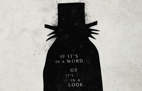 Babadook-Poster_1390546434