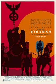 Birdman-Berlin-2
