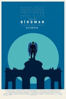 Birdman-Madrid-2