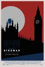 BIRDMAN_INT_London_FF_POSTER_09.18.14