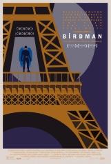 BIRDMAN_INT_PARIS_FF_POSTER_09.18.14
