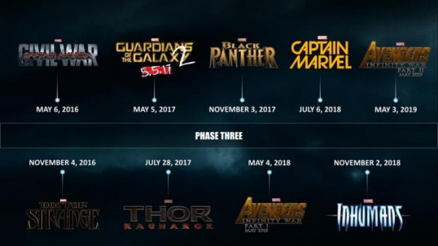 marvel_cinematic_universe_3