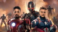 avengers-age-of-ultron-wallpaper-poster
