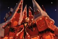Christmas-Town-nightmare-before-christmas-226820_1107_749
