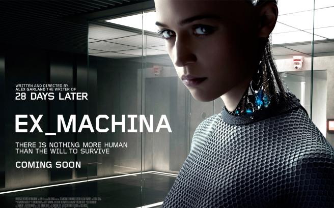 Ex-Machina-2015-Movie-Poster-Wallpaper