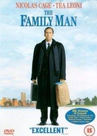 familyman1
