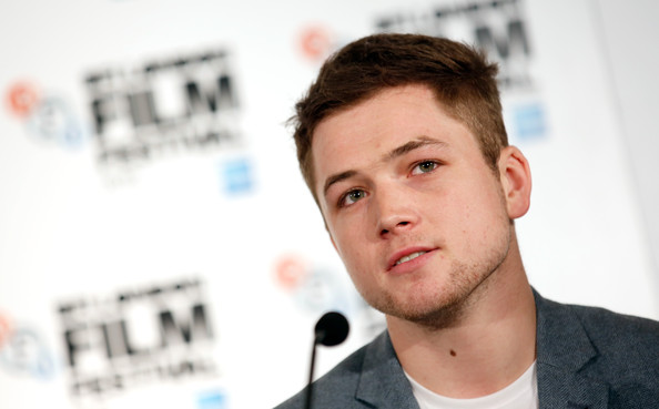 Taron+Egerton+Testament+Youth+Press+Conference+IlfdeQDumiUl