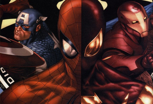 three-reasons-why-the-next-spider-man-should-not-be-miles-morales-spider-man-in-civil-war