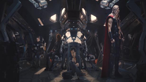 avengers-age-of-ultron-trailer-screengrab-4
