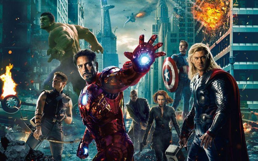 avengers-assemble-1280x800.jpg