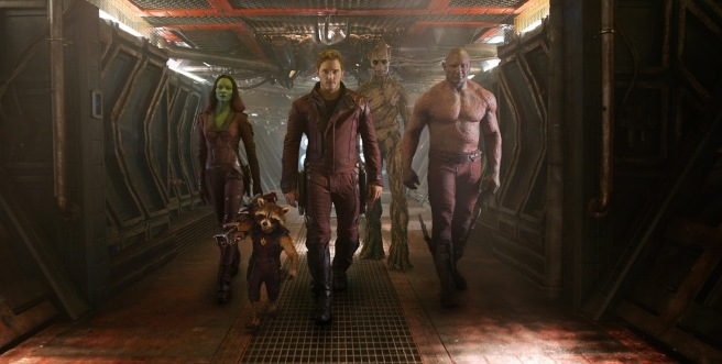 guardians-of-the-galaxy-1