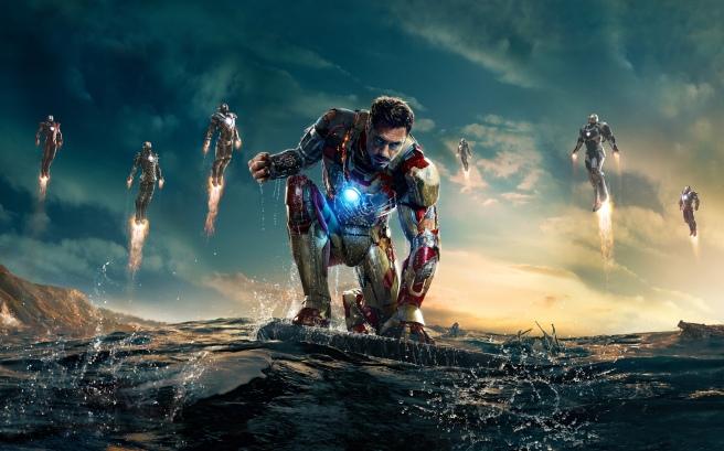 Iron-Man-3-Wallpaper-Wide-Shot