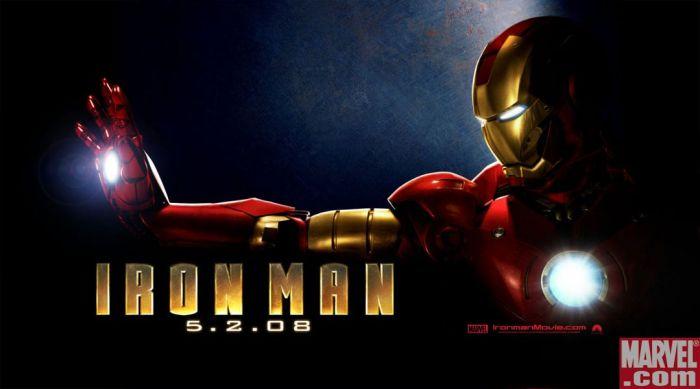ironman_poster2