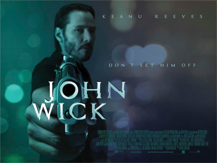 John Wick FINAL _Resized