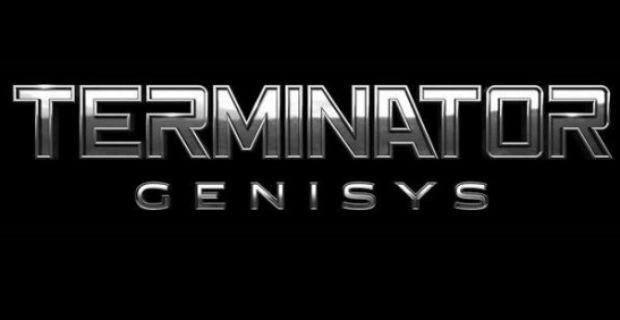 terminator-genisys-logo1