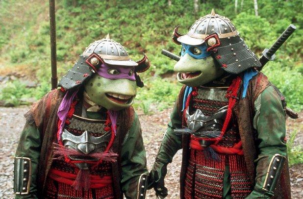 Donatello_and_leonardo_(tmnt3)
