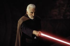 still-of-christopher-lee-in-star-wars -episode-ii-attack-of-the-clones-(2002)-large-picture