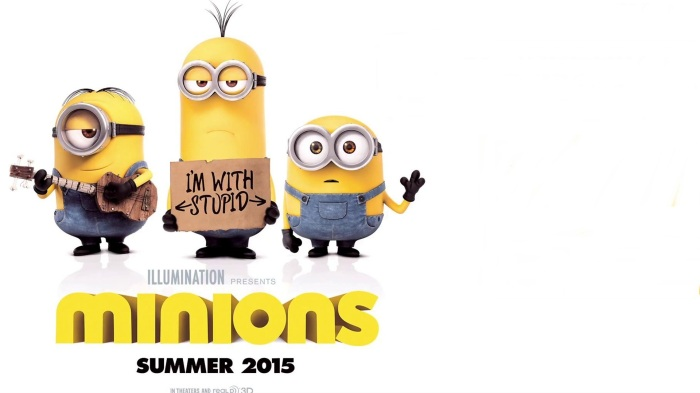 minions_2015_movie_poster_wallpapers_freshwallpapers_links_service