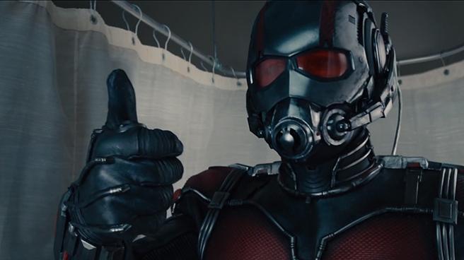 Paul-Rudd-Ant-Man-Movie