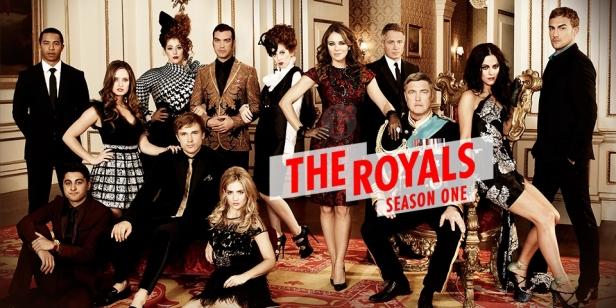 the-royals-season-1-1429717250