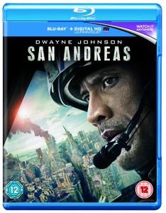 5000204909_UK_SAN_ANDREAS_BD_SL_2D-3