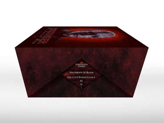 HELLRAISER_BOX_CLOSED_PACKSHOT_V1